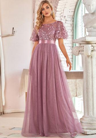 Svadbe za najljepse haljine SVECANE HALjINE